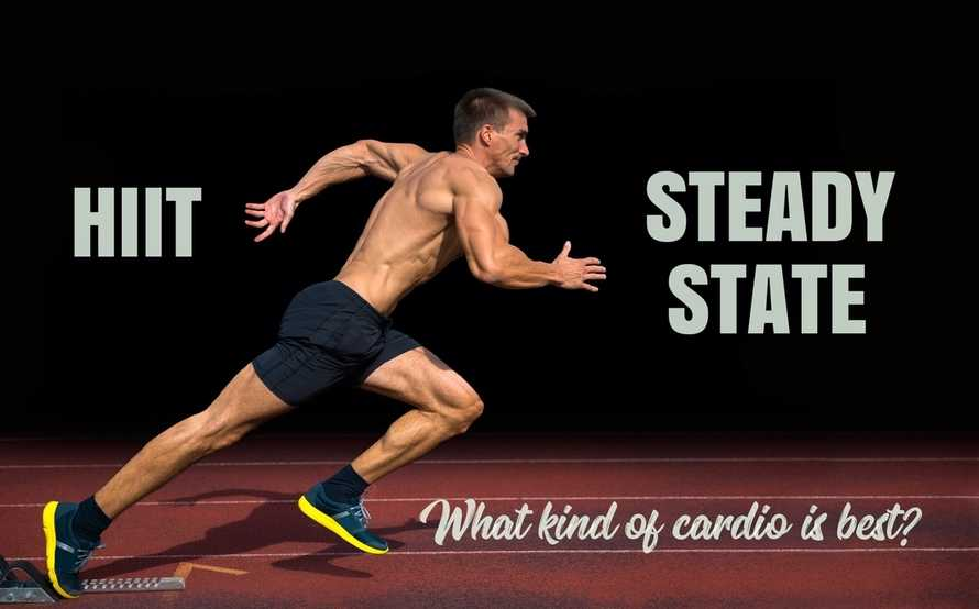 HIIT-vs-steady-state-cardio