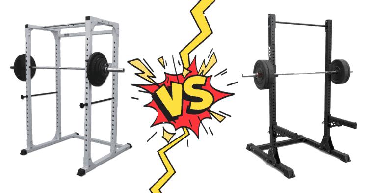 power-rack-vs-squat-rack