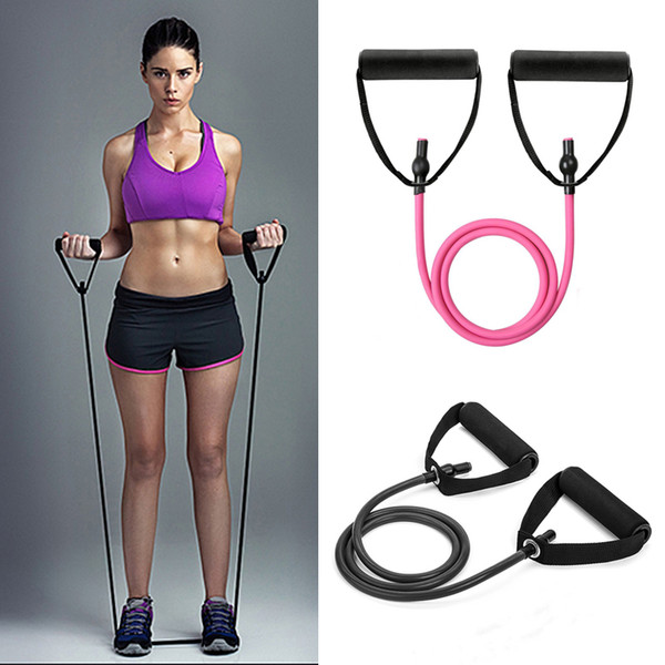 Resistance Bands for strength work